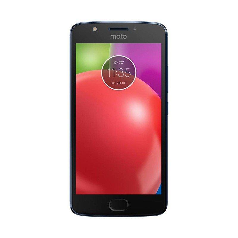 گوشی موبایل موتورولا مدل Moto E4 دو سیم کارت ظرفیت 16 گیگابایت