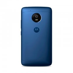 گوشی موبایل موتورولا مدل Moto G5 دو سیم کارت ظرفیت 16 گیگابایت