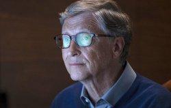 بیل گیتس از هیئت مدیره مایکروسافت استعفا داد