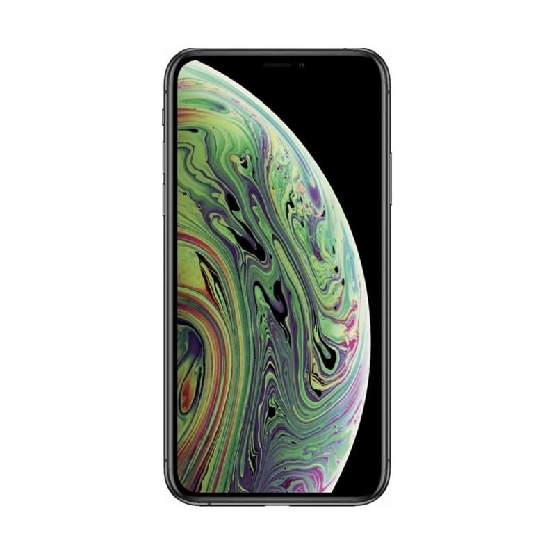 گوشی موبایل اپل مدل iphone xs تک سیم کارت ظرفیت 64 گیگابایت