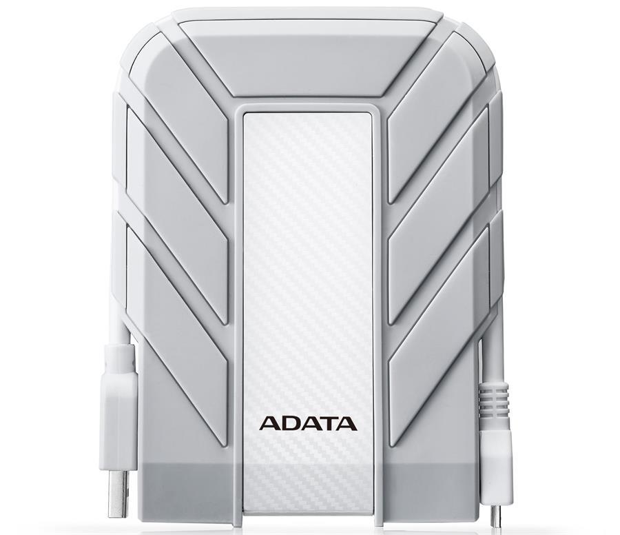 هارد اکسترنال ای دیتا مدل اچ دی 710 ای پرو با ظرفیت 2 ترابایت