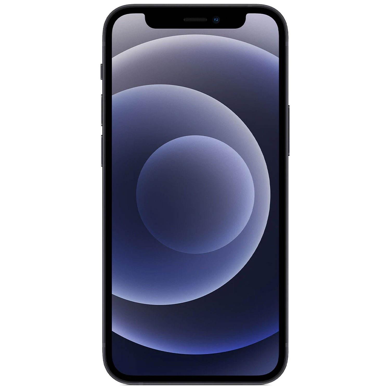 گوشی موبایل اپل مدل iphone 12 mini ll|a  تک سیم کارت ظرفیت 128|4  گیگابایت
