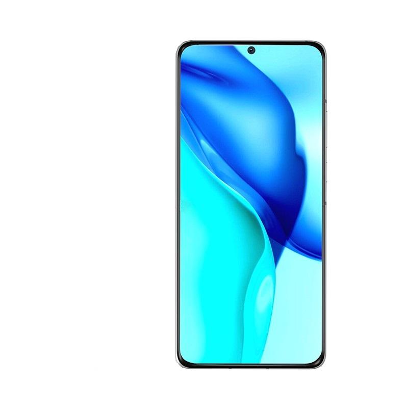 گوشی موبایل هوآوی مدل huawei p50  5g دو سیم کارت ظرفیت 128|8 گیگابایت