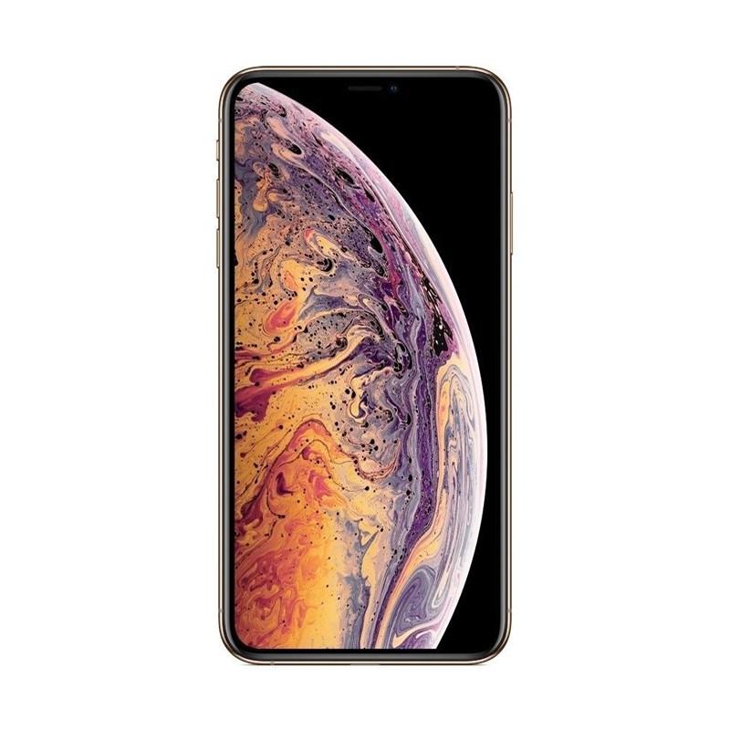 گوشی موبایل اپل مدل iphone xs تک سیم کارت ظرفیت 256 گیگابایت