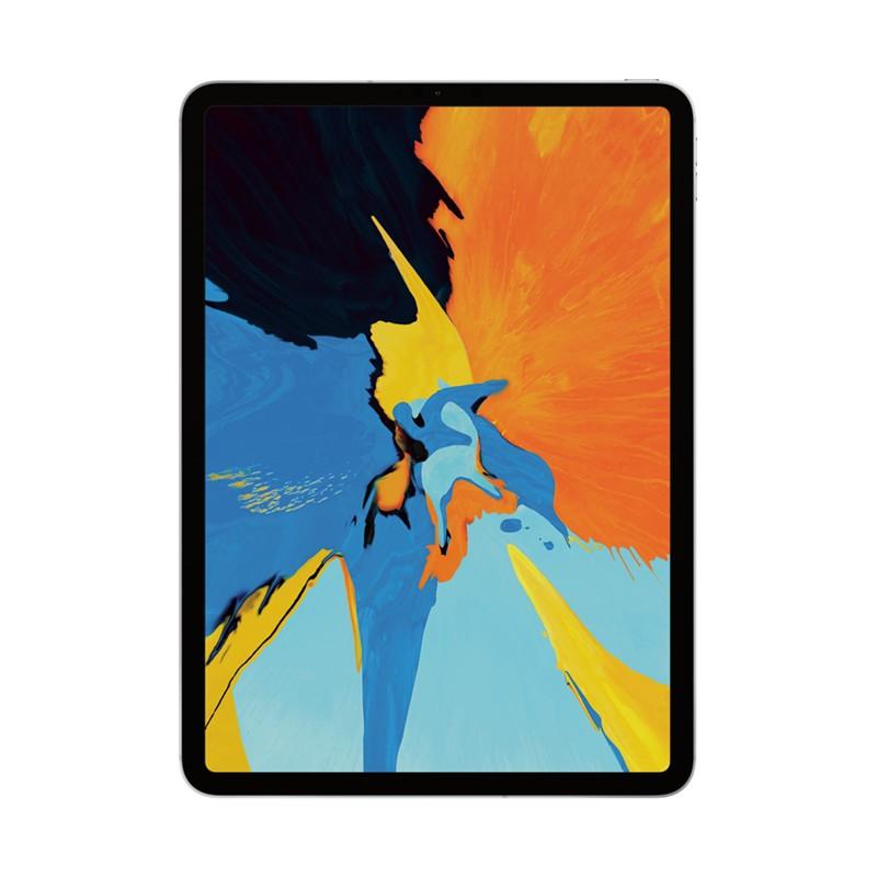 تبلت اپل مدل iPad Pro (2018، 11 اینچ) WiFi ظرفیت 64 گیگابایت