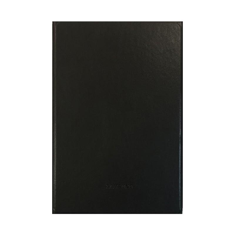 کیف کلاسوری سامسونگ مدل Book Cover برای تبلت Galaxy Tab S4 10.5 اینچ (T835)