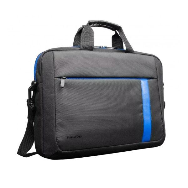کیف لپ تاپ لنوو مدل Toploader T2050 مناسب برای لپ تاپ 15.6 اینچی