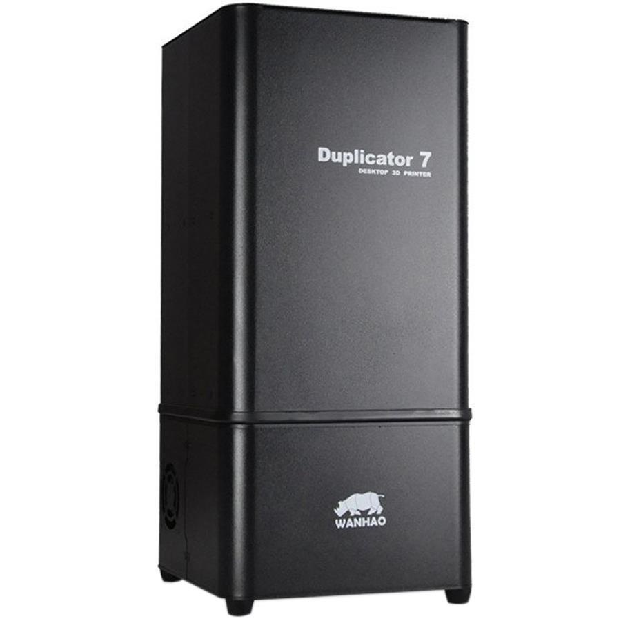 پرینتر ۳ بعدی ونهاو مدل Duplicator D۷ v۱.۴