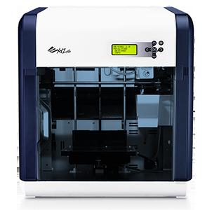 پرینتر سه بعدی ایکس وای زد مدل داوینچی ۱ ای