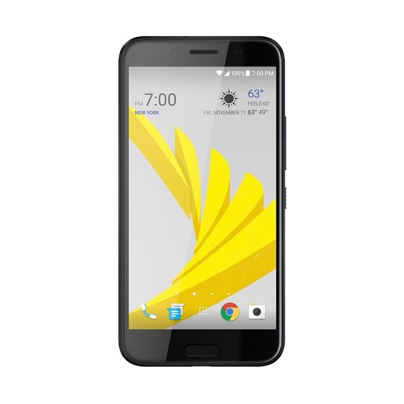 گوشی موبایل HTC 10 Evo تک سیم کارت ظرفیت 32 گیگابایت