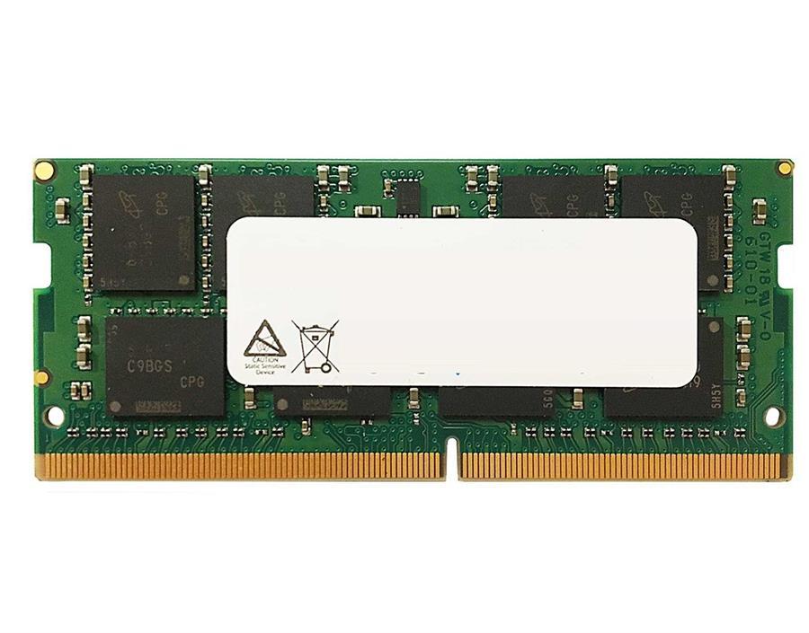 رم لپ تاپ امتک با حافظه 4 گیگابایت و فرکانس 1600 مگاهرتز
