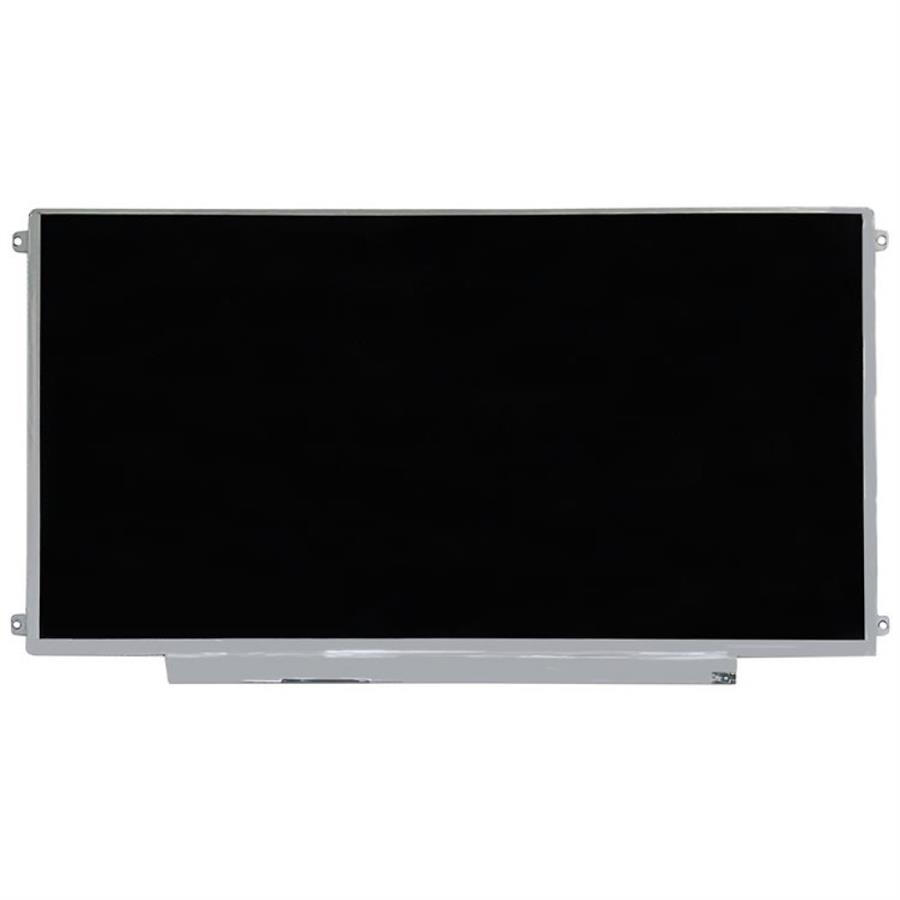 ال ای دی لپ تاپ 13.3 اینچ نازک 40 پین برای ایسر Aspire 3810
