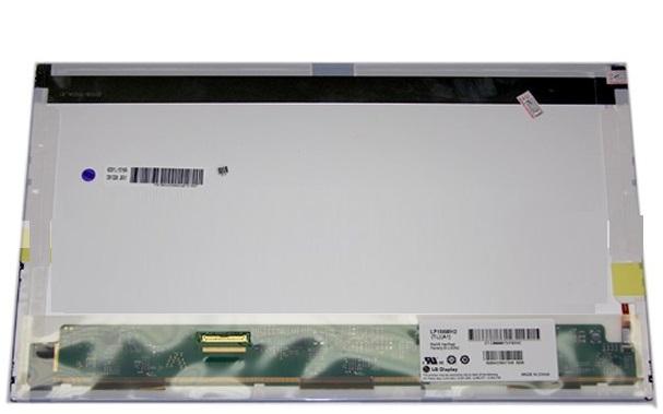 صفحه نمایش ال ای دی لپ تاپ 15.6 اینچ