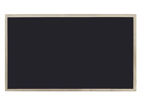 ال ای دی لپ تاپ 12.1 ضخیم 30 پین برای اچ پی EliteBook 2540P