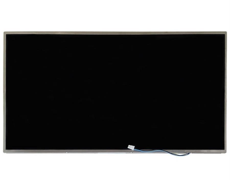 ال سی دی لپ تاپ 16.4 اینچ شارپ مدل LQ164D1LD4A ضخیم 30 پین
