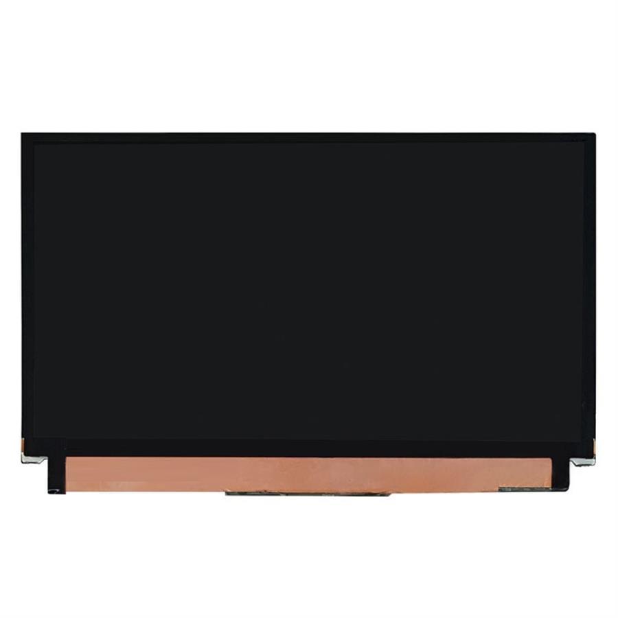 ال ای دی لپ تاپ 8.0 اینچ برای سونی VGN_P