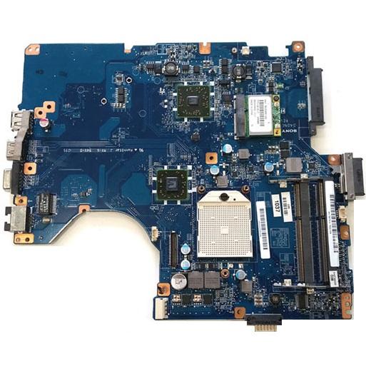مادربرد لپ تاپ سونی مدل Vaio VPC_EE