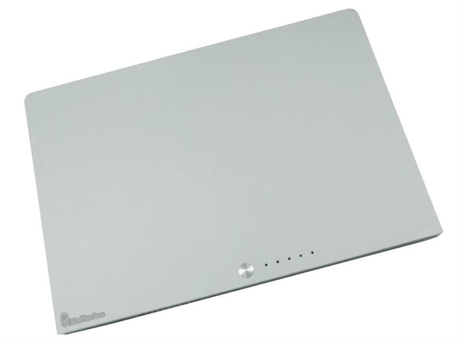باتری لب تاپ اپل مدل ای 1151
