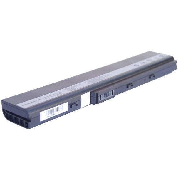 باتری لپ تاپ ایسوس مدل پرو 5