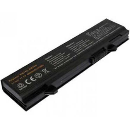 باتری لپ تاپ دل مدل Latitude E5500