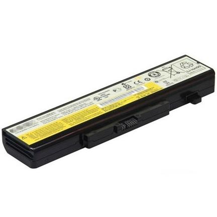 باتری لپ تاپ لنوو مدل آیدیاپد G480