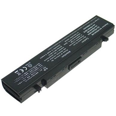 باتری لپ تاپ سامسونگ مدل R60