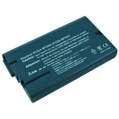 باتری لپ تاپ سونی وایو بی پی 2 ان وای