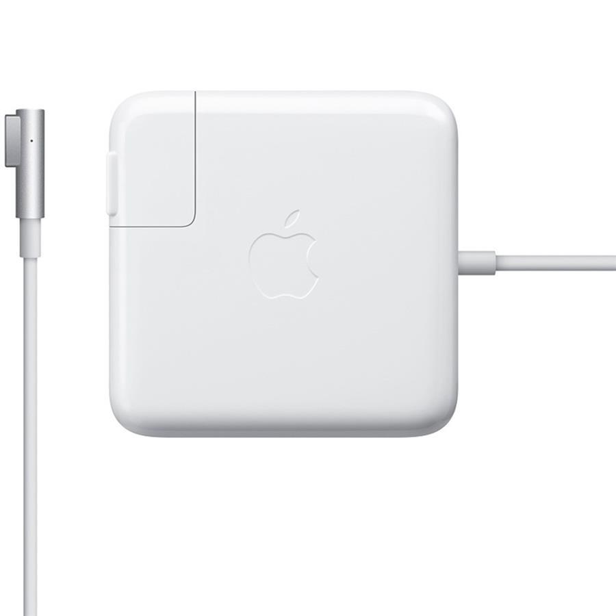 آداپتور برق 45 وات اپل مدل Magsafe مناسب براي مک بوک اير