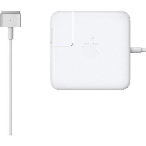 آداپتور برق 45 وات اپل مدل Magsafe 2 مناسب برای مک بوک ایر