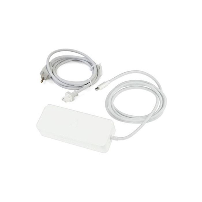 آداپتور Mac mini اپل