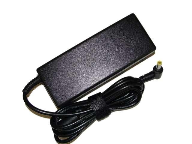 آداپتور لپ تاپ ایسوس مدل ایکس 555 با پردازنده i5