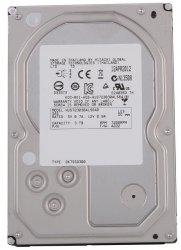هارد دیسک اینترنال اچ جی اس تی مدل Ultrastar HUS723030ALS640 ظرفیت 3 ترابایت