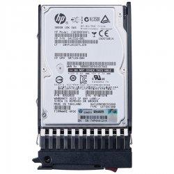 هارد سرور اچ پی 300 گیگابایت مدل 652564_B21