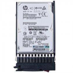 هارد سرور اچ پی 300 گیگابایت مدل 652611_B21
