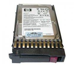 هارد سرور  اچ پی مدل759212_B21  با ظرفیت 600 گیگابایت