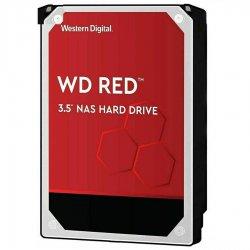 هارددیسک اینترنال وسترن دیجیتال مدل WD80EFAX ظرفیت 8 ترابایت