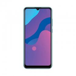 گوشی موبایل آنر مدل honor 9a دو سیم کارت ظرفیت 64|3 گیگابایت