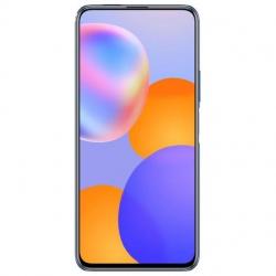 گوشی موبایل هوآوی مدل huawei y9a دو سیم کارت ظرفیت 128|8 گیگابایت