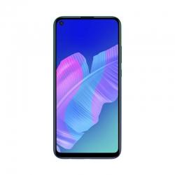 گوشی موبایل هوآوی مدل  huawei y7p  دو سیم کارت ظرفیت 64|4 گیگابایت