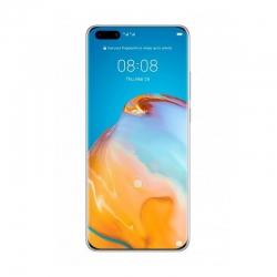 گوشی موبایل هوآوی مدل huawei p40 pro 5g   دو سیم کارت ظرفیت 256|8 گیگابایت