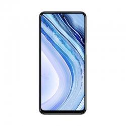 گوشی موبایل شیائومی xiaomi redmi note 9 pro max  دو سیم کارت ظرفیت 128|6 گیگابایت