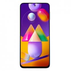 گوشی موبایل سامسونگ مدل galaxy m31s دو سیم کارت ظرفیت 128|6 گیگابایت