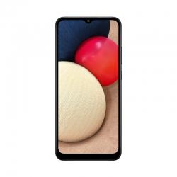 گوشی موبایل سامسونگ مدل samsung galaxy a02s  دو سیم کارت ظرفیت 32|3 گیگابایت