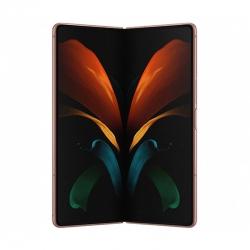 گوشی موبایل سامسونگ  samsung galaxy z fold2  4g   تک سیم کارت ظرفیت 256|12 گیگابایت