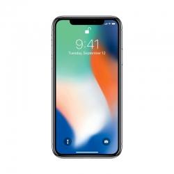 گوشی موبایل اپل مدل iphone 12 za|a  5g  دو سیم کارت ظرفیت 128|4 گیگابایت