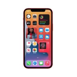 گوشی موبایل اپل مدل iphone 12 5g  a2404 دو سیم کارت ظرفیت 128|4  گیگابایت