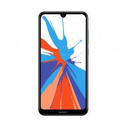 گوشی موبایل هوآوی مدل  (huawei y7 prime (2019 دو سیم کارت ظرفیت 32 3 گیگابایت