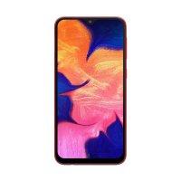گوشی موبایل سامسونگ مدل galaxy a10 دو سیم کارت ظرفیت 2| 32 گیگابایت