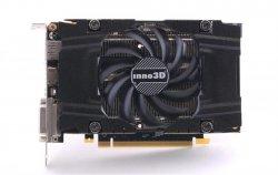 کارت گرافیک اینو تری دی مدل جیفورس جی تی ایکس 970 با ظرفیت 4 گیگابایت