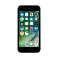 گوشی موبایل اپل مدل iphone 6s تک سیم کارت ظرفیت 32 گیگابایت